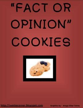 WriteSteps 4th Grade Opinion Writing - Share My Lesson